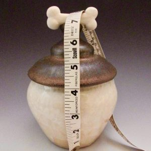 Pet Urn Measurement