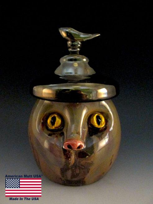 Pet Urn