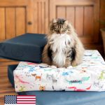 pet beddings