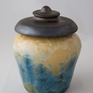 Best quality urn for sale at American Mutt USA
