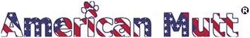 american mutt isa logo