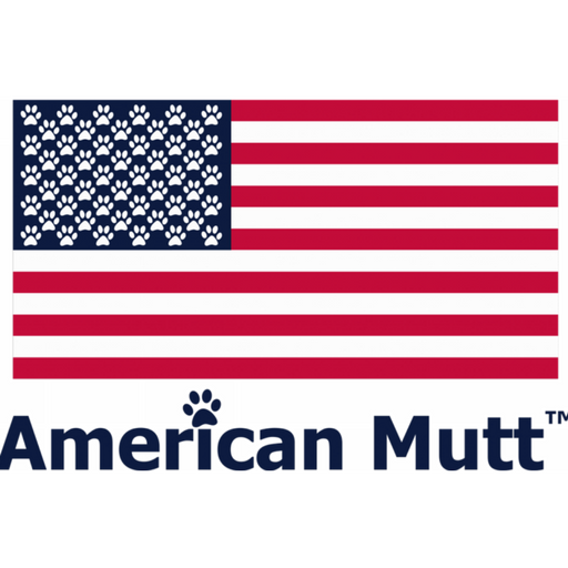 American Mutt Clothing