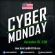 cyber monday american mutt