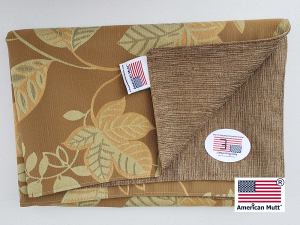 American Mutt Reversible Waterproof Covers group 2