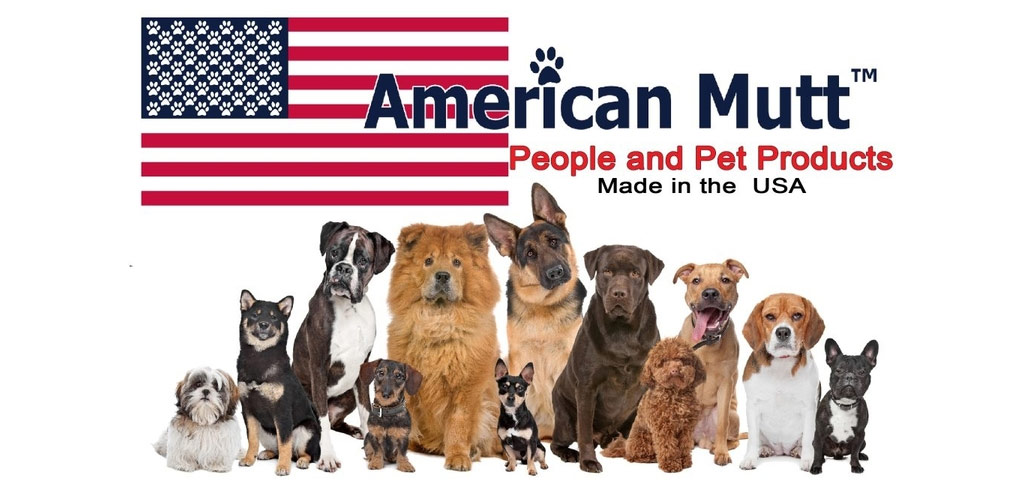 American Mutt USA